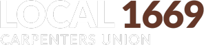 local1669_logo2.png